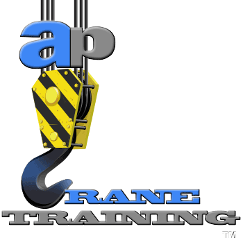 California Crane Training and Certification Schools